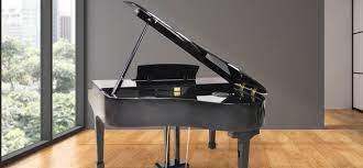 Para Kasası ve Piyano Taşımacılığı